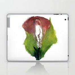 Ceren's Flower Laptop & iPad Skin