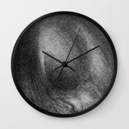 Debon 030311 Wall Clock