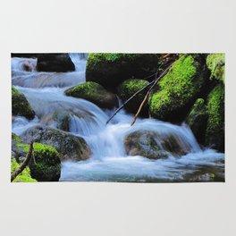 Creek Rug