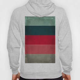 New York City Hues Hoody