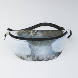 Soulmates Fanny Pack