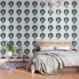 GENTLEMAN Wallpaper