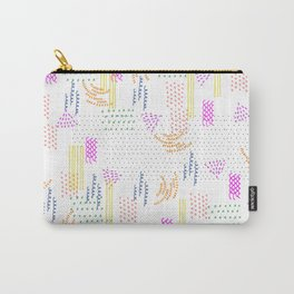 Party Pop Carry-All Pouch