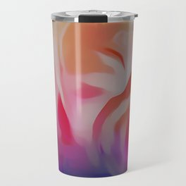 Clared Travel Mug