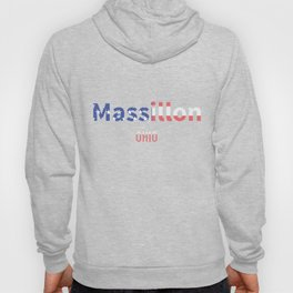 Massillon Ohio Hoody