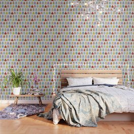Coats Wallpaper