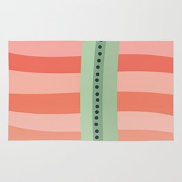 Composition 5 Rug