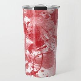 Blood [SWAG] Travel Mug