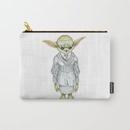ET´SFASHION  Carry-All Pouch