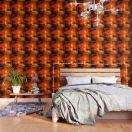 ARMAGEDDON Wallpaper