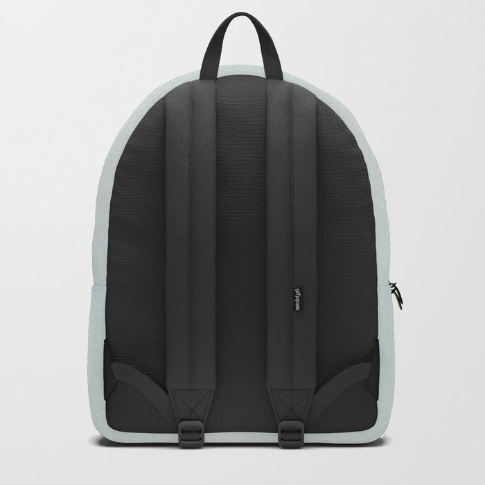 Happy Whale Shark Backpack