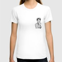 miley T-shirts featuring Miley Cyrus by Southern Universal