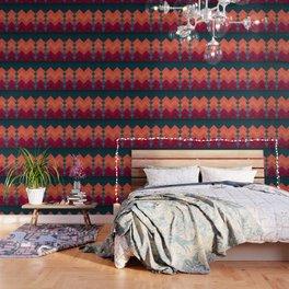 Bold Liner Wallpaper