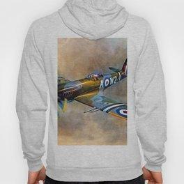 Spitfire Dawn Flight Hoody