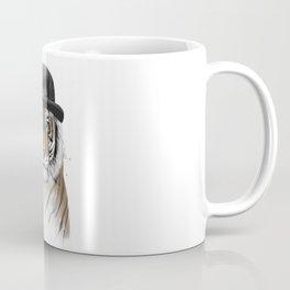 Welcome to the jungle II Coffee Mug