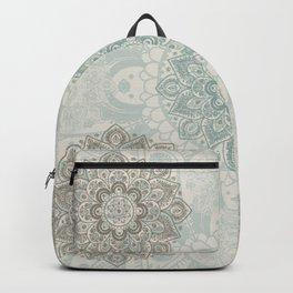 Peaceful Backpack