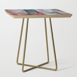 Color Harmony 06c03 Side Table