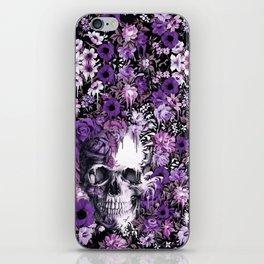 Dorado iPhone Skin