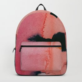 Intuitive Backpack