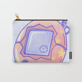 Tamagotchi Memories Carry-All Pouch