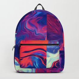 Gresi Backpack