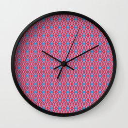 Copa Wall Clock