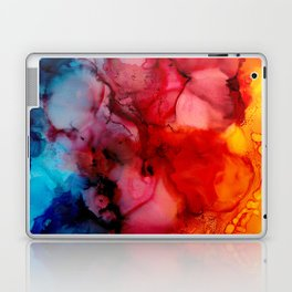 Beautiful Diversity 2016 Laptop & iPad Skin