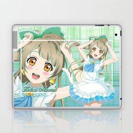 Love Live! Kotori Minami Laptop & iPad Skin
