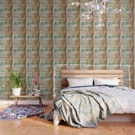 All-Bran Wallpaper