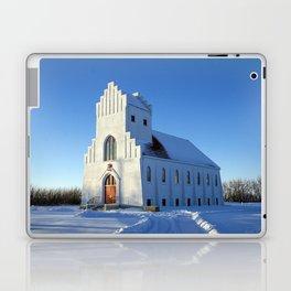 Church in the Wild Laptop & iPad Skin
