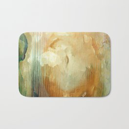 Somewhere Out There Bath Mat