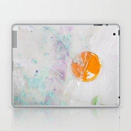 First Light Laptop & iPad Skin