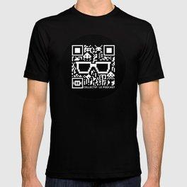 Logo 2016 T-shirt