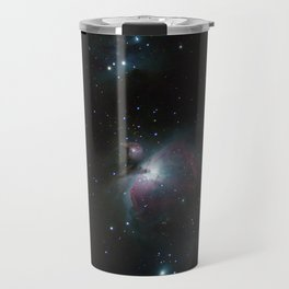 Orion Nebula 1 Travel Mug