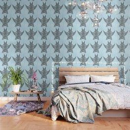 Ascend Wallpaper