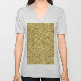 Wavelength Unisex V-Neck