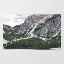 Mountain Adventures Rug