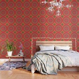Mandala 288 Wallpaper