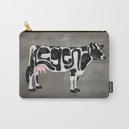 Legendairy Carry-All Pouch