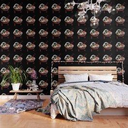 Great Ramen Wave Wallpaper