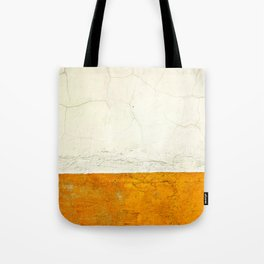 Goldness Tote Bag