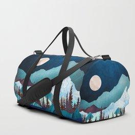 Moon Bay Duffle Bag