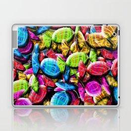 Candy Galore Laptop & iPad Skin