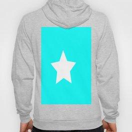 Flag of Somalia Hoody