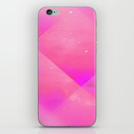 ORGASM iPhone Skin
