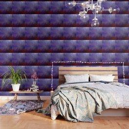 Lost dreams Wallpaper