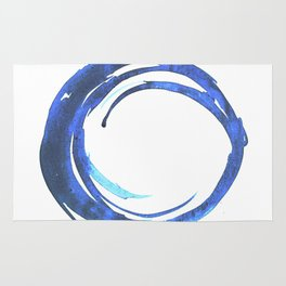 Whirl Rug