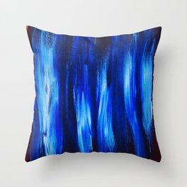 Art Nr 253 Throw Pillow