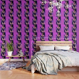 CHUN LI Wallpaper