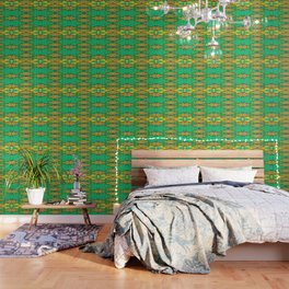 Indian Designs 244 Wallpaper